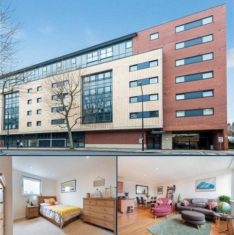 2 bedroom flat for sale - Longstone Court, 22 Great Dover Street, Borough, London, SE1