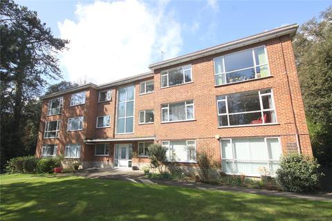 2 bedroom flat for sale - Dean Park Road, Dean Park, Bournemouth, Dorset, BH1