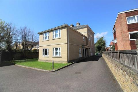 2 bedroom apartment to rent - Kenwood House, 213 New London Road, Chelmsford