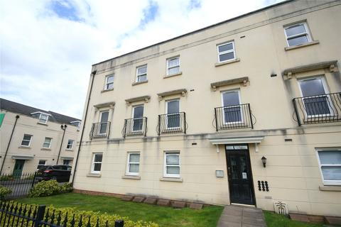 2 bedroom apartment to rent - Redmarley Road, Cheltenham, Gloucestershire, GL52