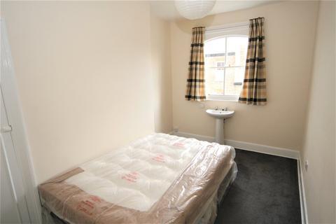 1 bedroom house to rent - Portland Street, York, YO31
