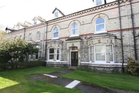 1 bedroom terraced house to rent - Wigginton Road, York, YO31