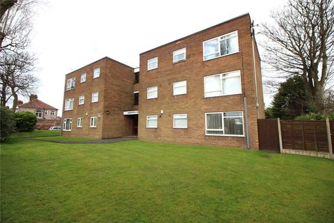 2 bedroom apartment to rent - Sandforth Court, Queens Drive, West Derby, Liverpool, L13
