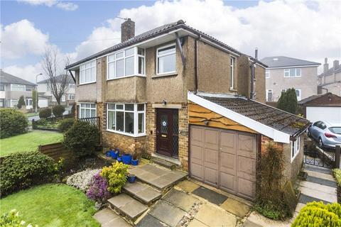3 bedroom semi-detached house for sale - Sherwell Rise, Allerton, Bradford, West Yorkshire