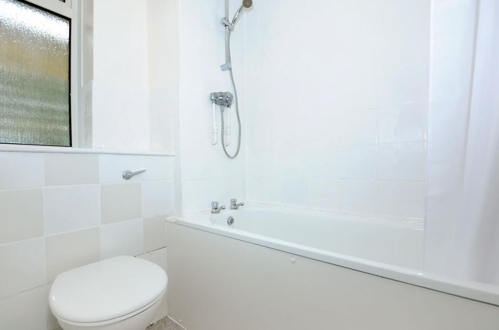 Wootton Street Waterloo Se1 2 Bed Apartment 163 1 712 Pcm