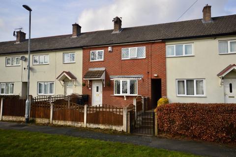 3 bedroom terraced house for sale - Eastwood Lane, Leeds, West Yorkshire