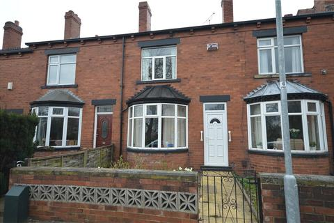 2 bedroom terraced house for sale - Parkfield Row, Leeds, West Yorkshire
