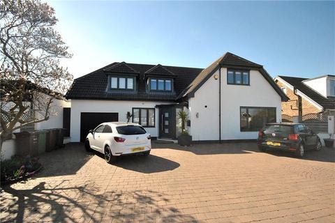 4 bedroom detached house for sale - Cookridge Avenue, Cookridge, Leeds