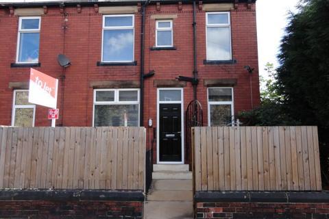 2 bedroom house to rent - Park Street, Churwell, Morley, Leeds