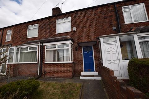 2 bedroom townhouse for sale - Highfield Avenue, Leeds, West Yorkshire