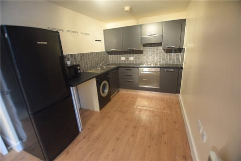 2 bedroom apartment for sale - Winker Green Lodge, Eyres Mill Side, Leeds, West Yorkshire