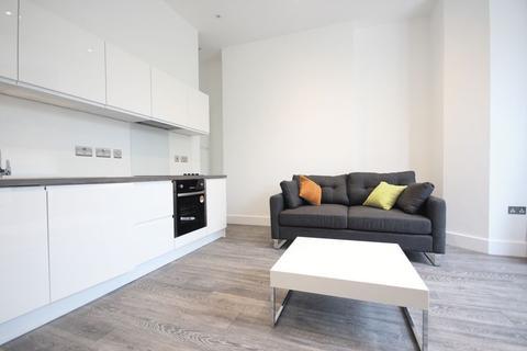 2 bedroom apartment to rent - Grove Villas, Cardigan Road, Headingley, Leeds