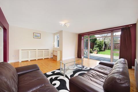 1 bedroom house to rent - Pollard Road, Whetstone
