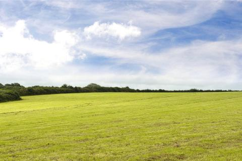 Farm for sale - Lot 5: Higher Woodford Farm, Milton Damerel, Holsworthy, Devon, EX22