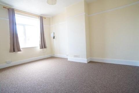 1 bedroom apartment to rent - Downend Road, Downend, Bristol, BS16 5UJ