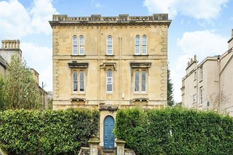 3 bedroom apartment for sale - Cotham Rd, Cotham