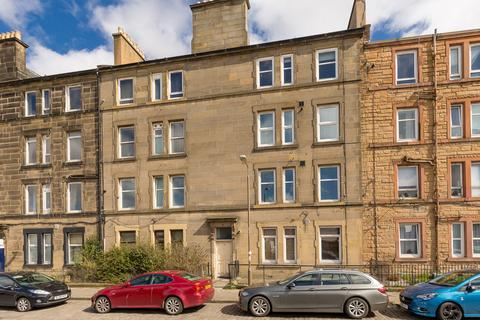 1 bedroom flat to rent - Westfield Street, Edinburgh,