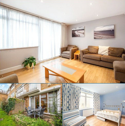 4 bedroom terraced house for sale - Meadowbank, Primrose Hill, London, NW3