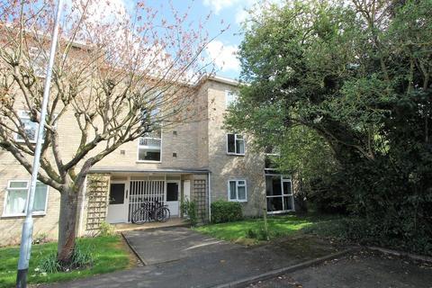 2 bedroom apartment for sale - Lilac Court, Cambridge