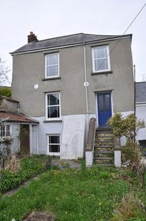 4 bedroom house for sale - Ladywell, Barnstaple