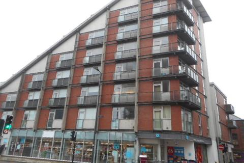 1 bedroom apartment to rent - New York Apartments, 1 Cross Street, Leeds, LS2 7EE