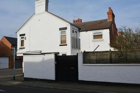 1 bedroom flat to rent - Junction Road, Northampton