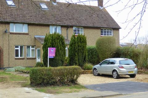 5 bedroom terraced house for sale - Farmclose Road, Northampton