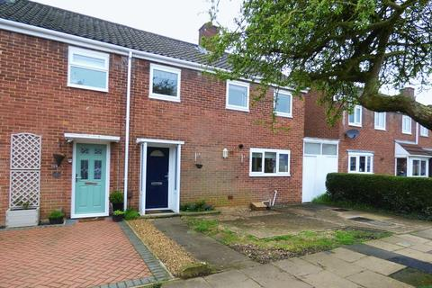 3 bedroom terraced house for sale - Winchester Road, Northampton