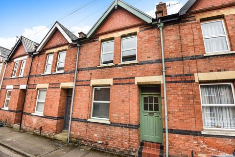 2 bedroom terraced house for sale - Millbrook Street, Cheltenham