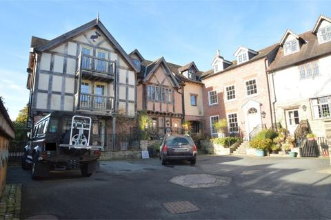 3 bedroom house share to rent - 2 Pelican Court, Raven Lane, Ludlow, Shropshire, SY8