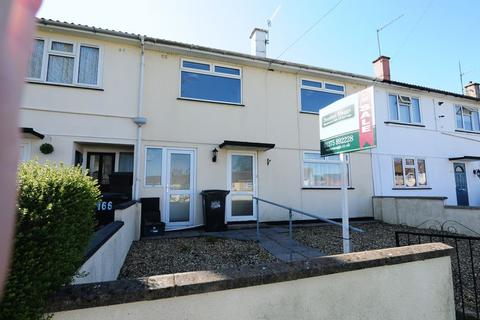 3 bedroom terraced house for sale - Fulford Road, Hartcliffe, Bristol, BS13