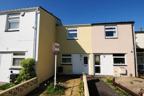 2 bedroom terraced house for sale - Quickthorn Close, Whitchurch, Bristol, BS14
