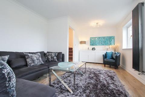 4 bedroom semi-detached house for sale - Designer Residence on Moore Crescent