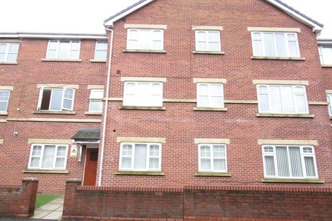 2 bedroom apartment to rent - Moscow Drive, Liverpool, L13 7DL
