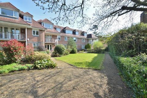 2 bedroom apartment for sale - Flat 6 Westbrook Court
