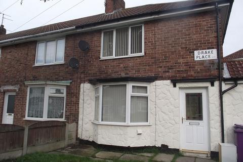 3 bedroom property to rent - Drake Place, Liverpool, L10 7LU