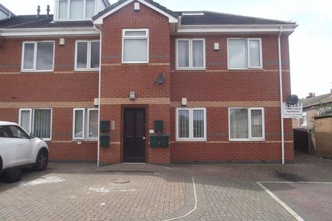 2 bedroom apartment for sale - Evenson Way, Old Swan, Liverpool L13 3DG