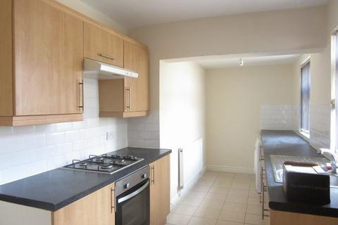 2 bedroom terraced house for sale - Miranda Road, Bootle, L20 2EB