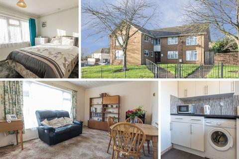 1 bedroom apartment for sale - CAE GLAS ROAD , Cardiff - REF #00003846