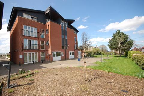 1 bedroom flat for sale - High Point House, Lodge Road, Kingswood, Bristol, BS15 1TB