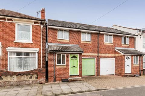 3 bedroom terraced house for sale - Fordingbridge Road, Southsea