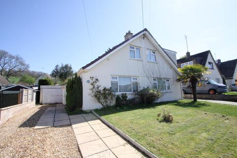 2 bedroom semi-detached house for sale - Chandos Road, Stroud