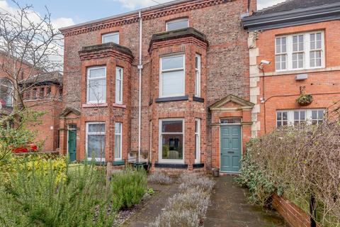 4 bedroom terraced house for sale - Front Street, Acomb, York, YO24