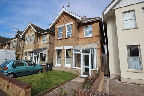 2 bedroom flat for sale - Parkwood Road, Southbourne, Bournemouth