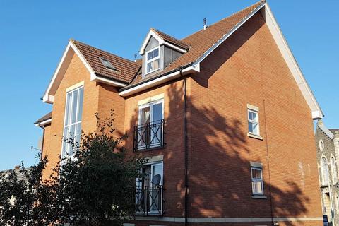 2 bedroom flat to rent - Oxenham Court, Whitehall, Bristol