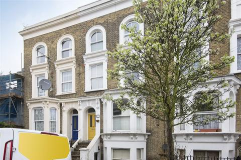 3 bedroom flat to rent - Blurton Road, London, E5