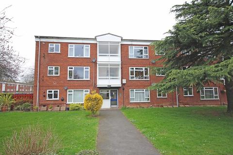 2 bedroom apartment for sale - Boswell Grove, Warwick