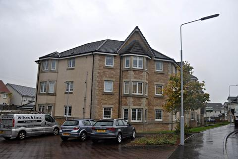 1 bedroom flat to rent - 29H Osprey Crecsent, Dunfermline
