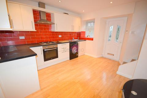 3 bedroom semi-detached house to rent - Sheffield Road, Hackenthorpe