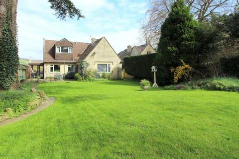 3 bedroom detached house for sale - High Street, Bathford